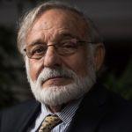 Ицхак Адизес: Кто такой лидер?