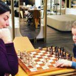 Наталья Холоденко: 15 правил воспитания детей